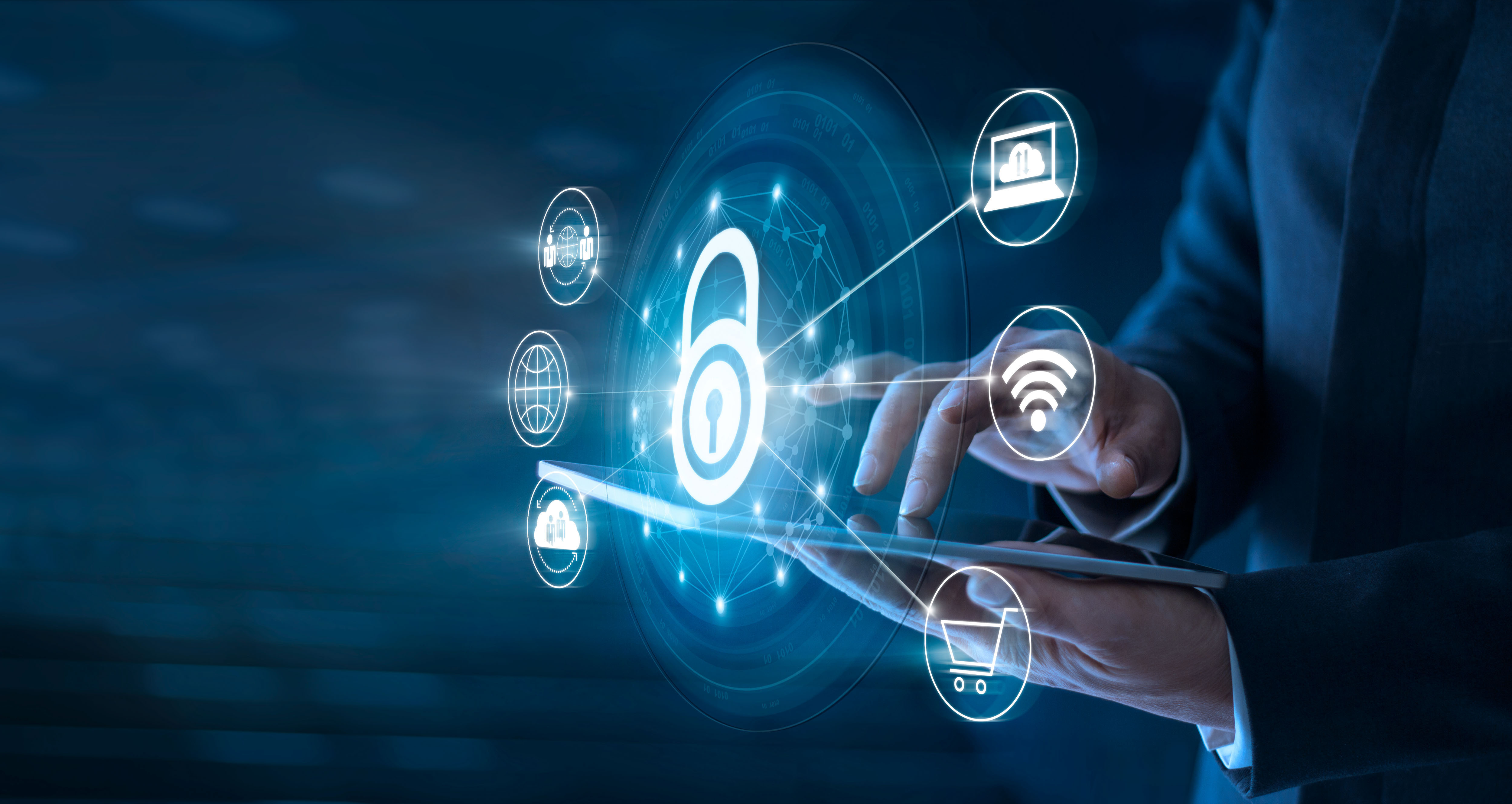 Key Cyber Security Trends to Watch in 2019 – Orion Risk